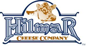 hilmar-cheese
